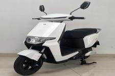 志迅ZX1200DT-5A型电动两轮摩托车