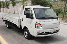 长安牌SC1040UFD63型载货汽车图片