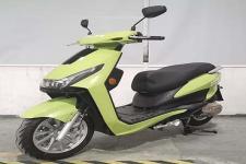 布雷斯通牌BL150T-3D型两轮摩托车图片