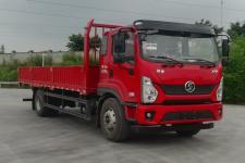 陕汽牌SX1181BP6501型载货汽车图片