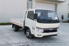 福田國六單橋貨車122馬力1540噸(BJ1035V5JV5-12)