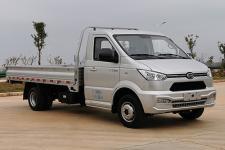 凯马牌KMC1033QA360D6型载货汽车图片