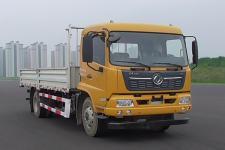 东风牌DFH1140BX21型载货汽车图片