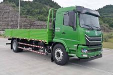 远程单桥货车239马力9925吨(DNC1180G6M1)