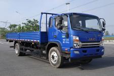 江淮牌HFC1141P71K1D1S型载货汽车图片