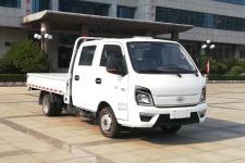 欧铃牌ZB1037VSD5L型载货汽车