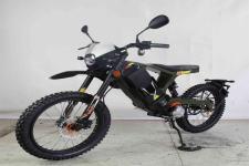 珠峰ZF2200DY型电动两轮摩托车