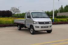 凯马牌KMC1025SA305D6型载货汽车
