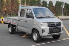 东风牌DXK1031NC2HL型载货汽车图片