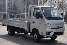 福田牌BJ1032V3JV6-14型载货汽车图片