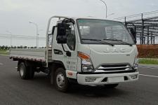 江淮牌HFC1031P23K1B4S-2型载货汽车图片