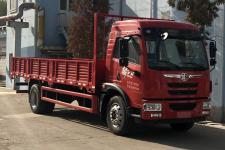解放牌CA1181PK62L5E6A85型载货汽车图片