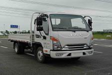 江淮牌HFC1031P23E1B4S型载货汽车图片
