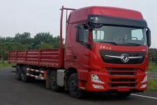 东风牌DFH1310C型载货汽车图片