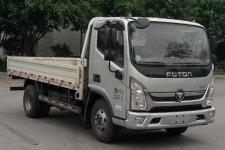 福田國六單橋貨車116馬力1735噸(BJ1045V9JDA-AB2)