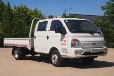 凯马牌KMC1039QB318S6型载货汽车图片
