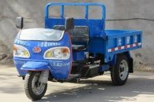 7YP-850大别山三轮农用车(7YP-850)