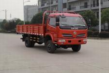 东风越野载货汽车(EQ2040S8EDF)