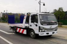 东风XDY5040TQZE6型清障车