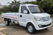 瑞驰国五微型纯电动货车82马力1230吨(CRC1030DC12-BEV)