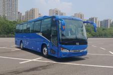 10.8米海格KLQ6111HZEV1N6纯电动客车