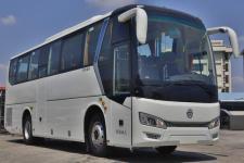 10.5米金旅XML6102J16Z客车