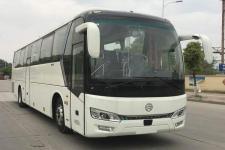 12米金旅XML6122J16Y客车