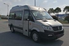 6-9座亚星YBL6591QR1轻型客车