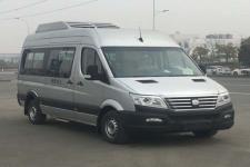 10-14座中通LCK6591D6QA1轻型客车