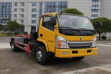 砼侠牌TW5044ZXX型车厢可卸式垃圾车
