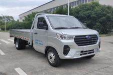 开瑞牌SQR1030H311型载货汽车