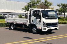 凯马牌KMC1042F336DP6型载货汽车
