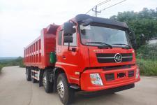 神河联达牌ESH3310E6F型自卸汽车