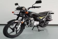 新大洲—本田牌SDH150-31型两轮摩托车