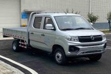 东风牌DXK1031NC7HL型载货汽车