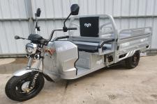 神羊牌SY1000DZH型电动正三轮摩托车