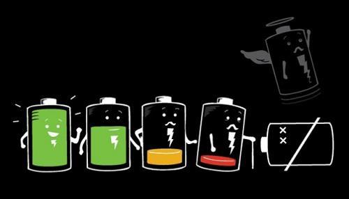 电动汽车电池回收更容易