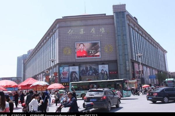 郑州银基几楼卖婚纱_郑州银基动物王国